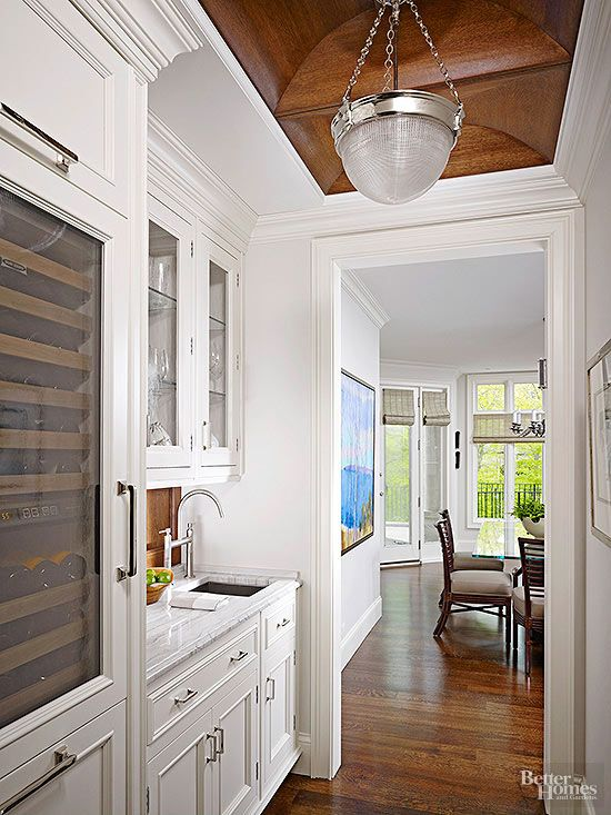 Best 17 Best Images About Butlers Pantry On Pinterest Cobalt 400 x 300
