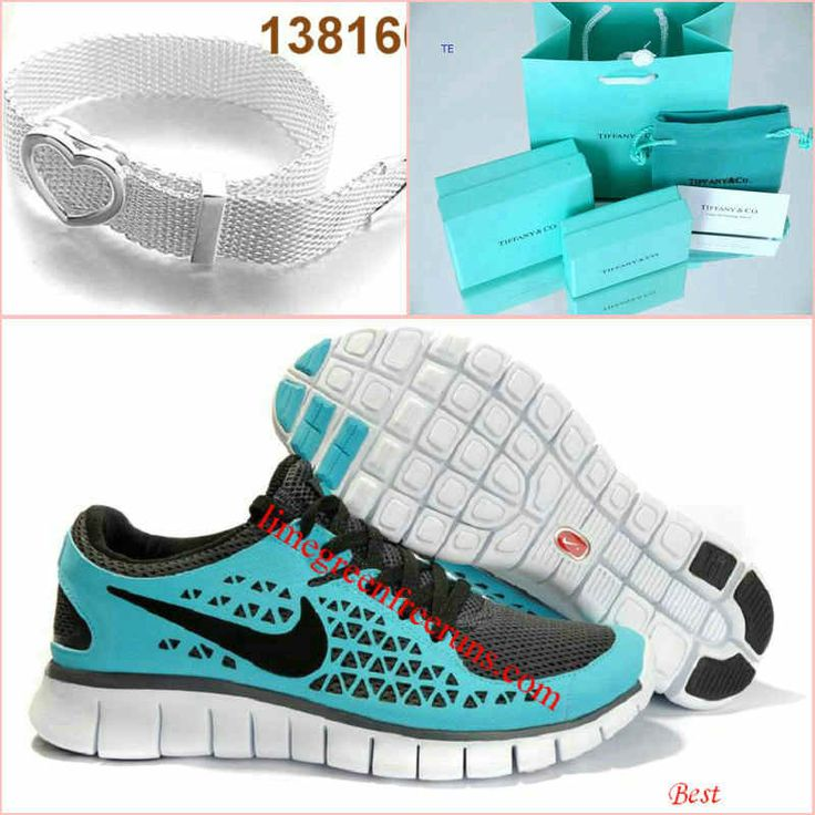 custom roshe oreo design* womens Nike Custom Roshes* Oreo* black and  whitenike shoes Nike free runs Nike air force Discount nikes Nike shox nike  zoom Nike ...