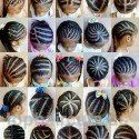 Braids For Kids Nice Hairstyles Pictures For Children Braiding Hairstyles Childr…  Braids For Kids Nice Hairstyles Pictures For Children Braiding Hairstyles Children Braiding Hairstyles Intended For   Provide Glamour  http://www.tophaircuts.us/2017/05/12/braids-for-kids-nice-hairstyles-pictures-for-children-braiding-hairstyles-childr/