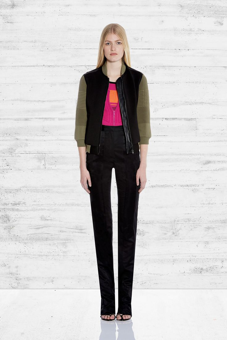 Ohne Titel new arrivals now in our store in Montreal fall 2015