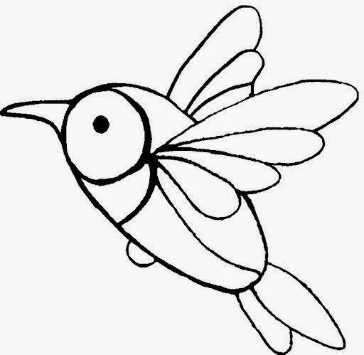 Шаблоны для аппликации на детских вещах ~ Для вдохновения