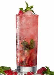 Image result for turnberry isle mojito - AMAZING MOJITO IN LOBBY BAR AT TURNBERRY ISLE $16 - mint, strawberries + ???