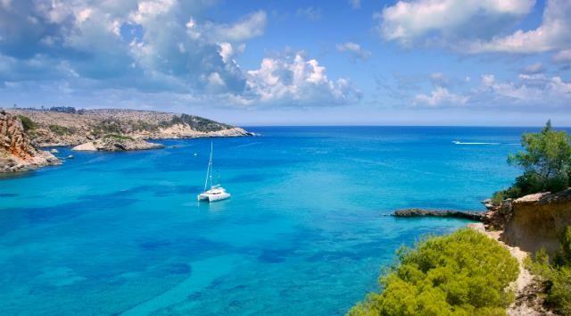 Six Senses to open Ibiza resort in 2020