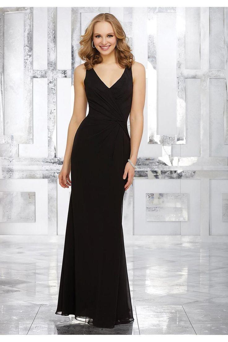 Best 25 mori lee bridesmaid dresses ideas on pinterest mori lee bridesmaid dresses bridesmaid dress style no21538 ombrellifo Gallery