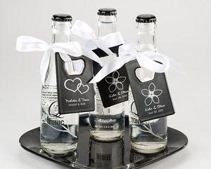 Mani Design, Open Mani, Wedding Favors Bottle Open, Cards Bottle, Credit Cards, Design Available, Favors Ideas, Bottle Open Wedding Favors, Personalized Credit