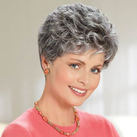 cancer haircut styles 292 best images about hair styles on 4406