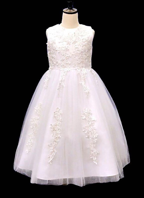 029b429f61a Όμορφο Φόρεμα και Μπολερό σε Λευκό για βάφτιση, Παρανυφάκι, Πάρτι Εκδήλωση