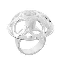 Elokuinen ring - Aarikka