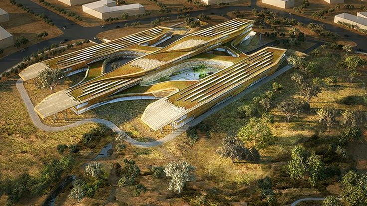 Botswana-Innovation-Hub_Aerial_SHoP-Architects-PC.jpg