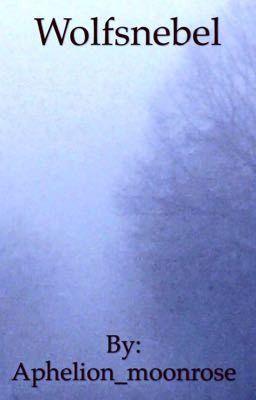 #wattpad #rejtly-thriller Prolog: Nadine's kleine Schwester Tara hat etwas in ihrem Zimmer vergessen und will nachsehen was sie dann in Nadine's Zimmer vorfindet traut Tara ihren Augen kaum! 1.Kapitel: Elara und ihre beste Freundin Flora gehen mit Lucius und Ben gemeinsam Zelten! Nachts umgibt sie bei einer klaren Nacht ein...