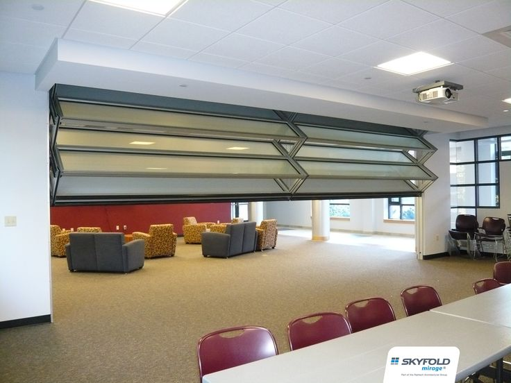 16 best skyfold glass walls images on pinterest glass walls skyfold mirage university of hartford multi purpose roomclassroom west hartford acoustic wallglass wallsglass doorswall planetlyrics Images