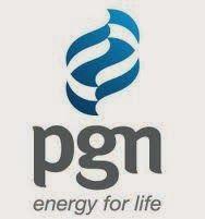 Lowongan Kerja Terbaru BUMN 2014 di PGN