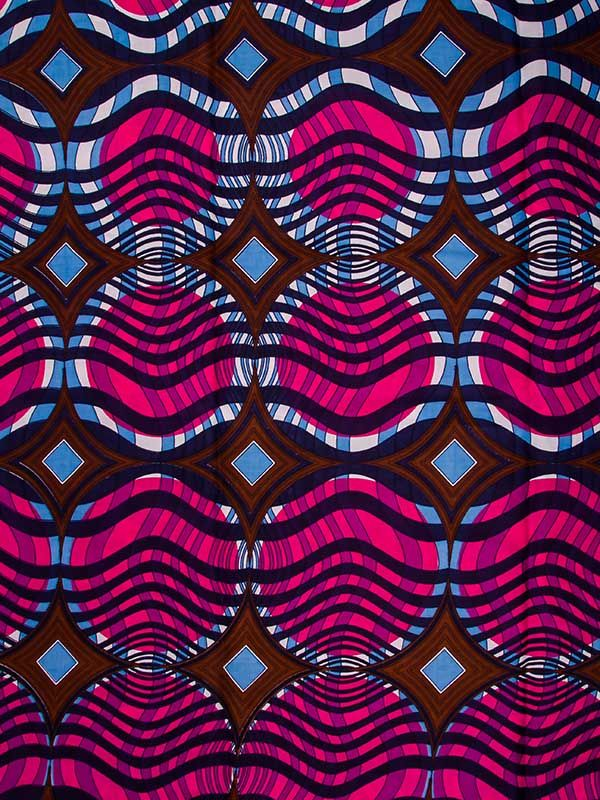 255 Best Images About African Fabrics On Pinterest