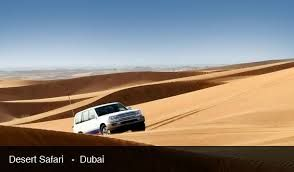 Find cheap getaway offers & deals from DBA Travels & Tours, book bargains including holiday packages, just about all inclusive holiday and tour packages for sightseeing of Al Ain city.