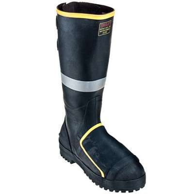 tingley boots men | Home > Footwear > Men's Steel Toe Boots > Internal Metatarsal Boots ...
