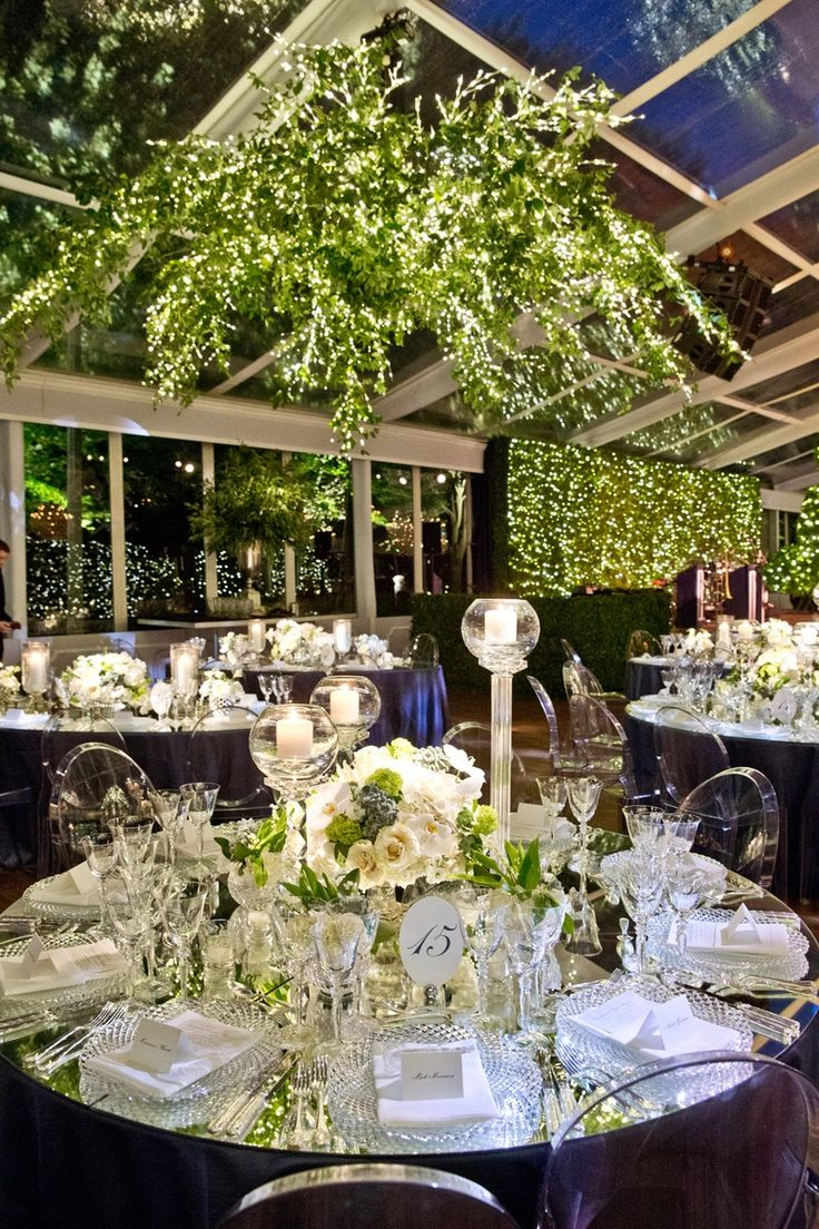 birch design studio is chicagos leading boutique firm specializing in event design planning and orchestration founded in we are a team of designers and