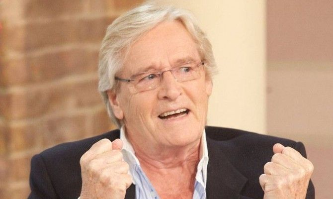 Coronation Street Fans Excited: Ken Barlow Says Emily Bishop Is Home!