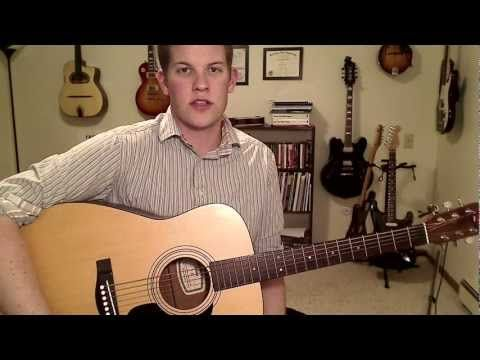 8 Ways to Practice Guitar Scales - YouTube
