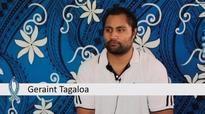 Media gallery / Home - Pasifika