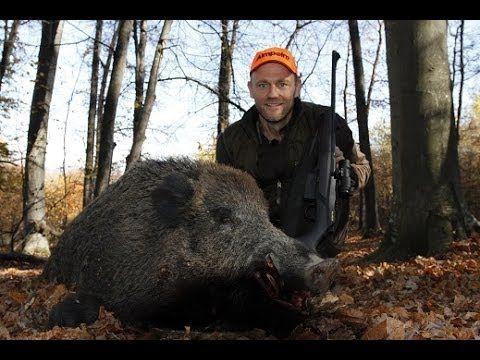 Wild Boar Fever 5.03 - Hunters Video