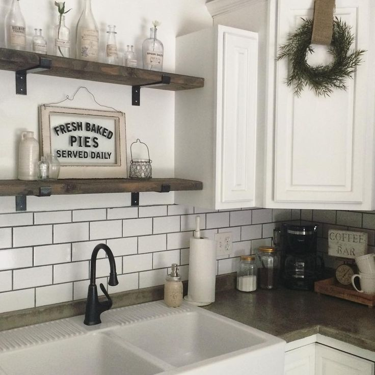 Best 25 Pantry sign ideas on Pinterest
