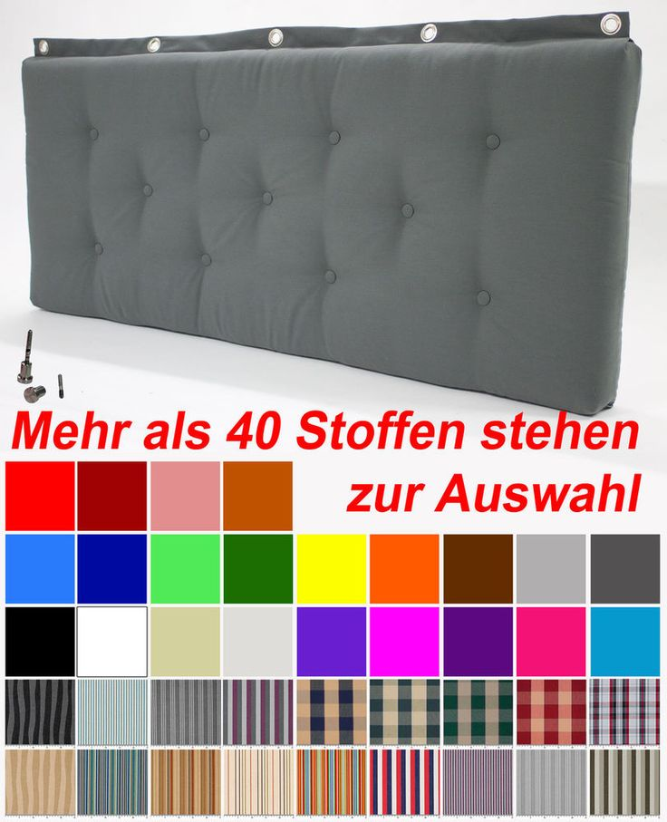 die besten 25 bettkopfteile ideen auf pinterest master. Black Bedroom Furniture Sets. Home Design Ideas