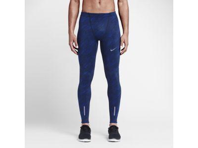 Nike Dri-FIT Tech Elevated Mallas de running - Hombre