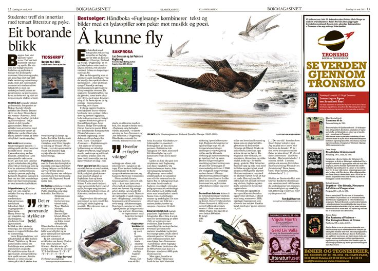 AVISMAGASIN: Bokmagasinet Klassekampen. Magasindesign. Layout. Grafisk design. Redaksjonell design. Graphic design. Magazine design. Editorial design.