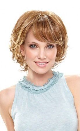 pictures of new hair styles 36 best hair extensions amp wigs images on 8724