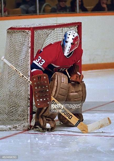 richard-sevigny-of-the-montreal-canadiens-prepares-for-a-shot-against-picture-id462469050 (434×612)