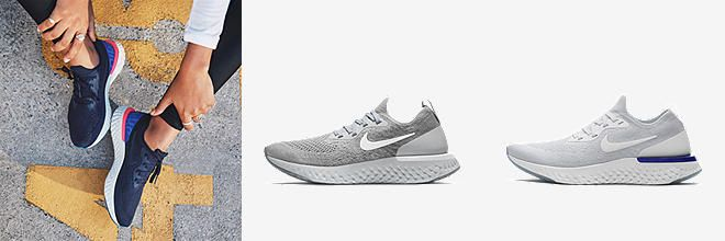 Buy Women's Trainers & Shoes Online. Nike.com UK.