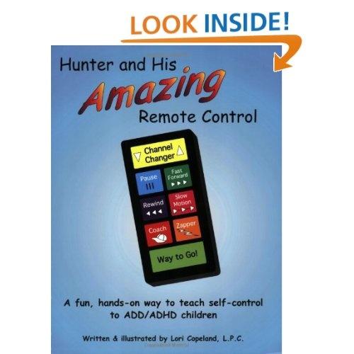 E B Da F Fa Fc Elementary School Counseling Elementary Schools on Classroom Behavior Strategies And Remote Control