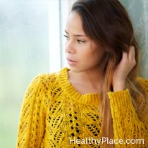 Benefits of Treatment for Borderline Personality Disorder | In order to effectively manage borderline personality disorder, some form of treatment must be received. Learn about BPD treatment options.   www.HealthyPlace.com