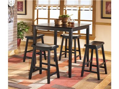 25 Best Ideas About Ashley Furniture Clearance On