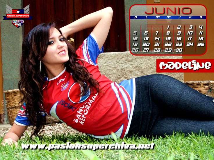Fotos de Logo y escudo - Logo y escudo - Chivas Guadalajara - pág.61