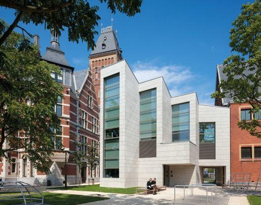 The New Rijksmuseum by Cruz y Ortiz wins Dutch Abe Bonnema Architecture Award 2013 | Photo: Duccio Malagamba | Bustler