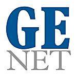 Da geht's zum Super-GAU | Meinung / Hintergrund | GRENZECHO.net – Ostbelgien grenzenlos