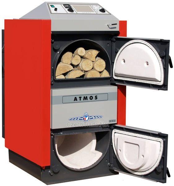 Zvažujete pořízení kotle na tuhá paliva spíše na dřevo či automatický kotel na tuhá paliva, tedy na pelety, uhlí ap? http://stavebninyx.cz/automaticke-kotle-na-tuha-paliva.html