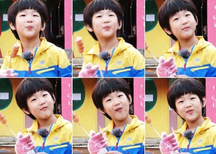 Lee Junsu
