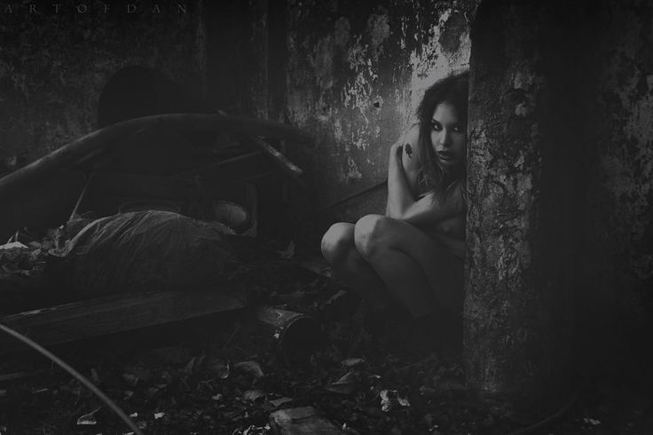 crystal night by Artofdan Photography on 500px