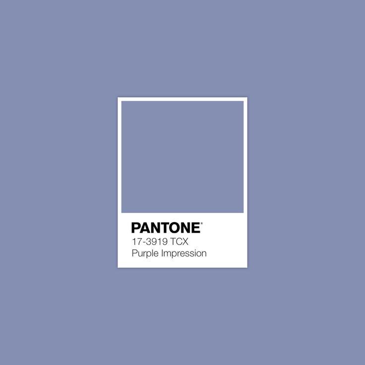 Farbpaletten Blau: 133 Besten Lila. Violett. Bilder Auf Pinterest