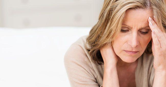 Carenza di magnesio: i sintomi