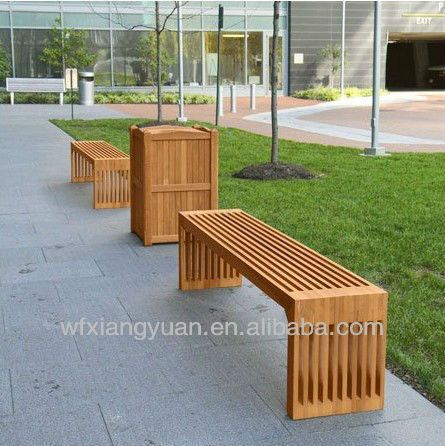 Hot Selling outdoor And Eco friendly Wpc Garden Furniture   Buy Concrete Garden  Furniture Garden Classics Outdoor Furniture Unfinished Wooden High Chair. 11 best Wood Plastic Composite images on Pinterest   Composite