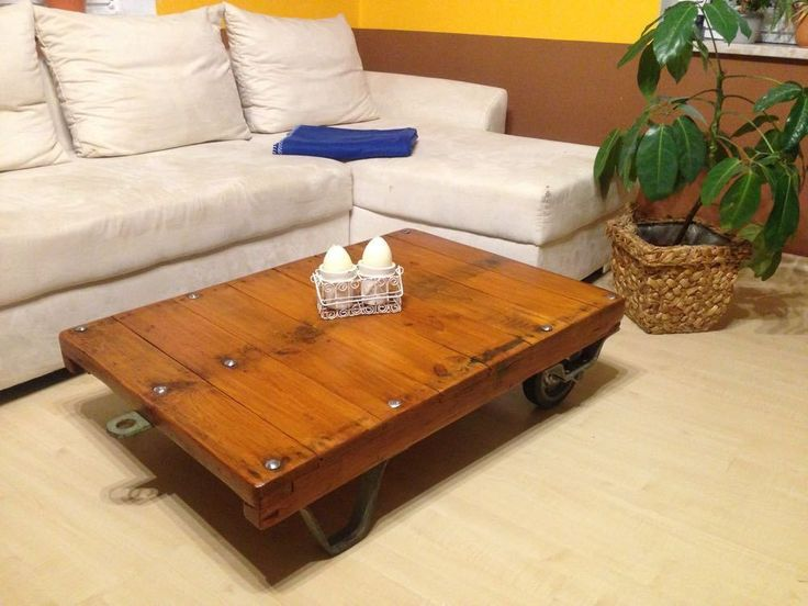 79 besten m bel einrichtung im industrie design bilder auf pinterest einrichtung industrie. Black Bedroom Furniture Sets. Home Design Ideas