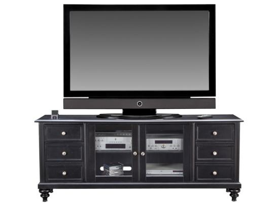 alternate choice for tv stand Home Pinterest