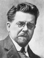 Владислав Реймонт | Нобелевская премия по литературе 1924 1924 Владислав Реймонт  Виллем Эйнтховен  Карл Сигбан