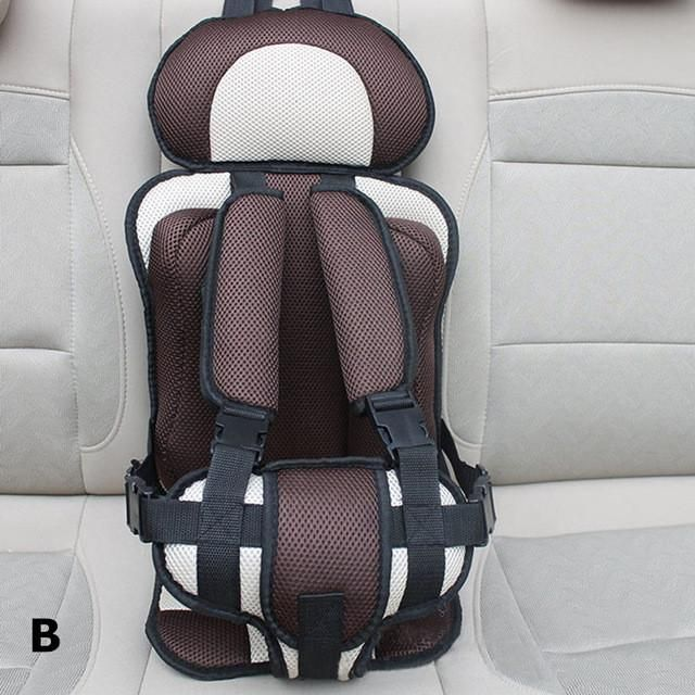 Safety Chair Cushion In Car – uShopnow store