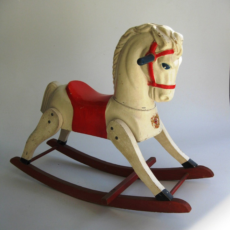 1000 images about rocking woods toys on pinterest toys cute horses and rockers. Black Bedroom Furniture Sets. Home Design Ideas