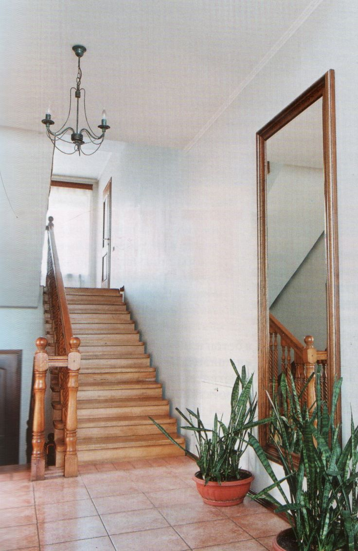 Best 25+ Wooden Staircase Design Ideas On Pinterest | Staircase Design,  Beautiful Stairs And Floating Stairs Part 91