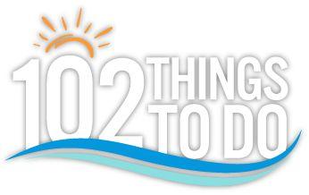 Myrtle Beach 102 things to Do - Myrtle Beach, SC - MyrtleBeach.com